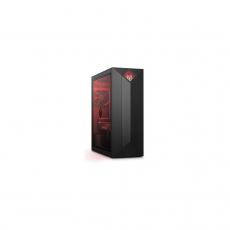 HP OMEN 875-1089D (I7, 16GB, 256GB+2TB, NVIDIA 6GB, WIN10 PRO)  [7KK76AA/W10PRO]