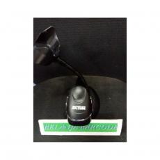 SKYLINE BARCODE SCANNER SKYLINE SL-101 USB 3 [SL-101]