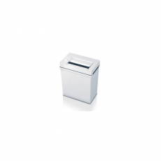 IDEAL PAPER SHREDDER 2245 [PS2245Z]