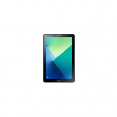 Galaxy Tab A10 With S Pen [SM T590] Black