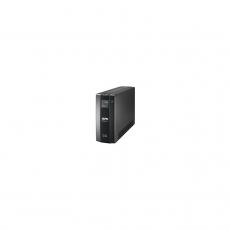 APC BACK-UPS PRO 1300VA [BR1300MI]