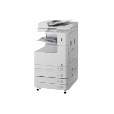 CANON IMAGERUNNER 2545W MESIN FOTOCOPY (IR-2545WPLATEN COVER)