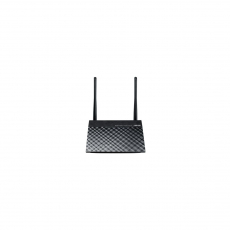 ASUS WIRELESS ROUTER RT-N12 PLUS [RT-N12 PLUS]