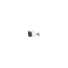 HIKVISION 1080P COLORVU SERIES,TURBO HD 5.0 [DS-2CE10DFT-PFC]