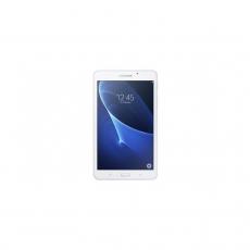 SAMSUNG Galaxy Tab A7 [SM T285]  White