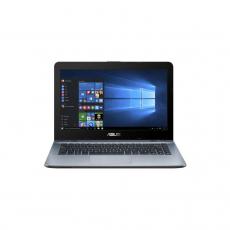 ASUS X441UB-GA312T (I3, 4GB, 1TB, NVIDIA 2GB, WIN10, 14IN) [90NB0ID2-M00860] SILVER