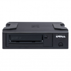 DELL POWER VAULT LTO-6 EXTERNAL