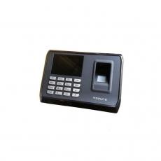 Kozure Standalone Fingerprint Attendance [FP-130]