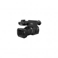 PANASONIC Camcorder Pro X1000 Black [HC-X1000GC-K]