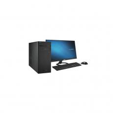 ASUS PC D540MC-I38100020T (I3, 4GB, 1TB, WIN10, 18.5IN) [90PF01L1-M02370]