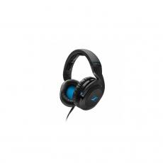 SENNHEISER AUDIOPHILE HEADPHONES HD 6 MIX [505791]