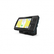 GARMIN Striker plus 7sv APAC with GT52HW-TM [010-01874-04] , [010-12405-00]