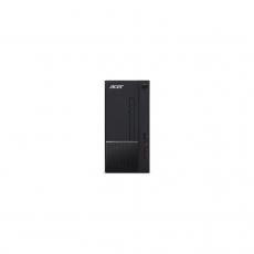 ACER ASPIRE TC-860 (I5, 1TB, 4GB, WIN 10, 19.5IN) [UD.BC7SD.003]
