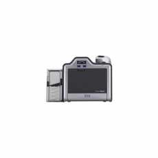 FARGO PRINTER ID CARD HDP5000 SINGLE SIDE BASE MODEL [89600] (NON E-KTP)