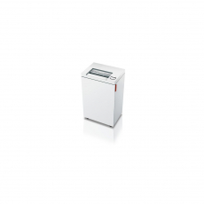 IDEAL PAPER SHREDDER 2804 [PS384Z]