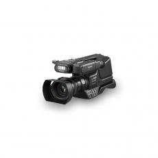 PANASONIC Camcorder HC-MDH3GC