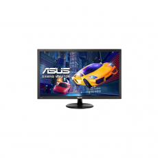 ASUS LED MONITOR 21.5 INCH VP228HE [90LM01K0-B04110]