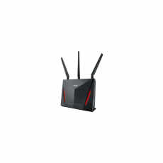 ASUS WIRELESS AC ROUTER AC2900 [RT-AC86U]