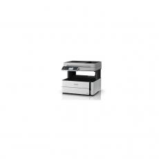 EPSON ECOTANK MONOCHROME M3170 WI-FI ALL-IN-ONE INK TANK PRINTER