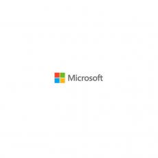 [Windows Server CAL]WinSvrCAL 2019 OLP NL Gov UsrCAL[Pemerintah] [R18-05786]