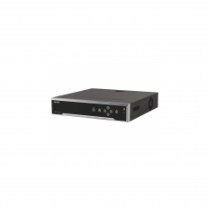 HIKVISION DS-7700NI-I4(/16p) SERIES 4K&H.265 NVR [DS-7732NI-I4(/16P)]