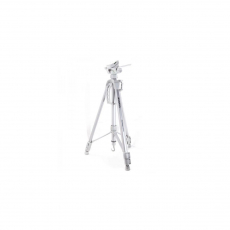 EXCELL TRIPOD PLATINUM [1710120201] SILVER