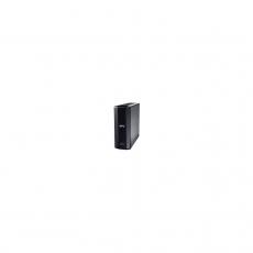 APC 1500VA BACK-UPS PRO [BR24BPG]