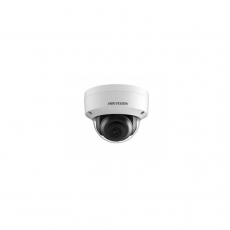 HIKVISION 21 SERIES EXIR DOME CAMERA [DS-2CD2123G0-IS]