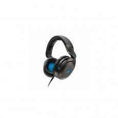 SENNHEISER AUDIOPHILE HEADPHONES HD 7 DJ [505790]