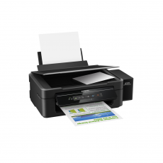 EPSON L405 WI-FI ALL IN ONE INK TANK PRINTER