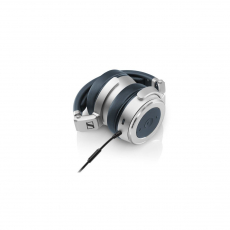 SENNHEISER AUDIOPHILE HEADPHONES HD 630 VB [505985]