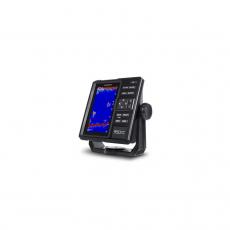 Garmin FF350 Plus APAC Display & GT 20TM [010-02180-00]