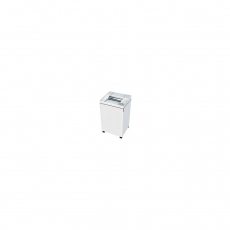 IDEAL PAPER SHREDDER 2265 SC [PS2465Z]