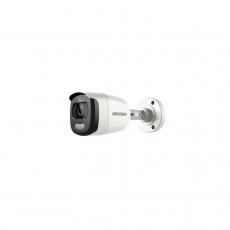 HIKVISION 1080P COLORVU SERIES,TURBO HD 5.0 [DS-2CE12DFT-F]