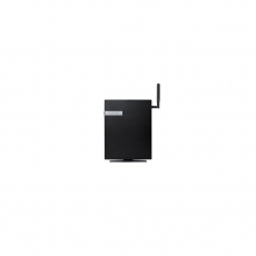 ASUS MINI PC  E420-3865PLUS (CELERON 3865U, 2GB, 500GB, WIN 20)