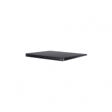 APPLE MAGIC TRACKPAD 2  - SPACE GREY [MRMF2ID/A]