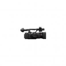 SONY Camcorder [PXW-Z190]