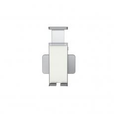 Maciv 2 Part20 Remote Controller Tablet Holder