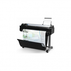 HP PRINTER DESIGNJET T520 36 INCH [CQ893C]