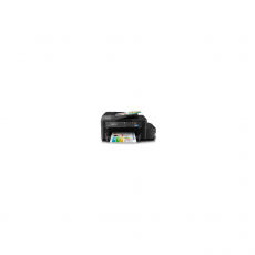 EPSON L655 ALL-IN-ONE MULTIFUNGSI