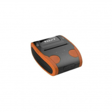 KOZURE PRINTER THERMAL BLUETOOTH [BP-806]
