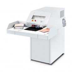 IDEAL PAPER SHREDDER 4108 [PS418Z]