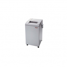 IDEAL PAPER SHREDDER 4005 CC [PS405CCZ]