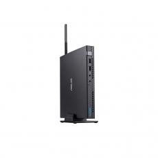 MINI PC ASUSPRO E520 [E520-7400PLUS-S4]