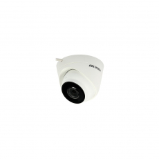 HIKVISION T2 SERIES IR TURRET [DS-2CD1343G0-I]