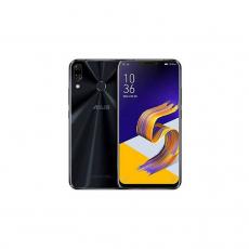 ASUS ZENFONE 5 6GB/128GB ZS620KL [ZS620KL-2A066ID] MIDNIGHT BLUE