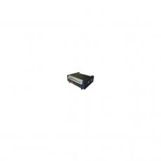 Laminator 6061 P