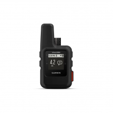 Garmin  inReach® Mini Black [010-01879-13]