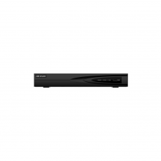 HIKVISION DS-7600NI-Q1/Q2 SERIES (4MP & H.265+) [DS-7604NI-Q1]