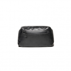 MACMAG 90FUN FUNCTIONAL WAIST BAG 206901 [6970055345569] BLACK